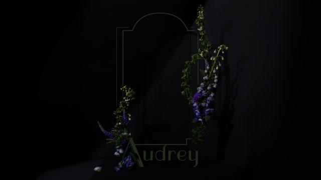 audrey-1B
